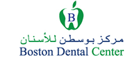 Boston Dental Center