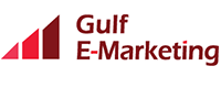 Gulf E-Marketing