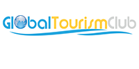 Global Tourism Club