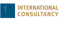 International Consultancy FZC