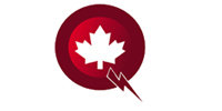 Qatari Canadian Energy & Electrical Industries
