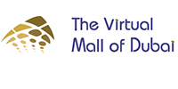 The Virtual Mall of Dubai