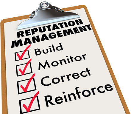 Online Reputation Management service in Dubai
