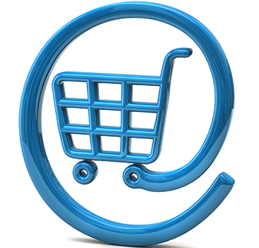 E-commerce solutions Development in Dubai